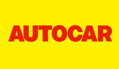 Autocar magazine - cars and dents